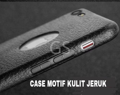 Distributor Case Hp Motif Kulit Jeruk Termurah Berkualitas