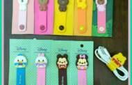 Distributor Terbesar Penjepit Kabel Boneka Model Terbaru di Jakarta