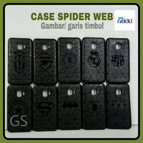 Distributor grosir case/casing hp terlengkap dan termurah