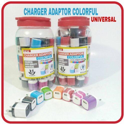 Distributor grosir charger berkualitas