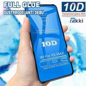 Grosir Distributor Tempered 10D Full Glue (BARU)