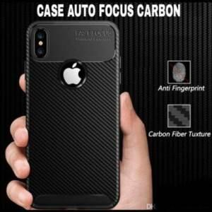 Grosir Case Auto Focus Carbon