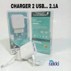 Distributor terbesar charger hp berkualitas dan murah