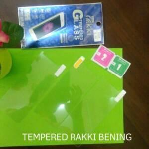 Tempered Glass Termurah Dan Berkualitas