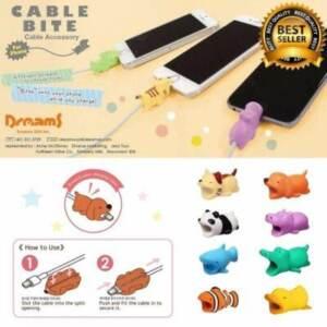 Distributor Langsung Kabel Bite Pelindung Kabel