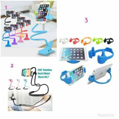 Supplier langsung holder phone
