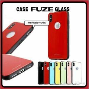 Distributor Case Fuze Glass Di Jakarta