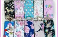Distributor Case Fuze + Ring Love Terbaru Di Jakarta