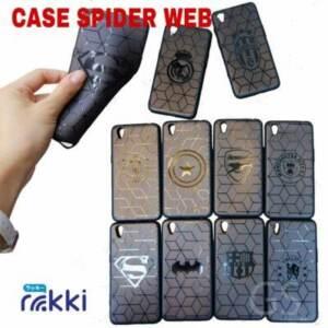 Distributor Case Spider Web Di Jakarta