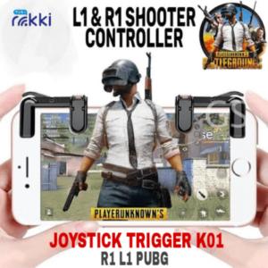 Pusat Distributor Joystick Terlengkap Dan Termurah