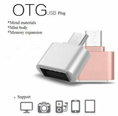 Grosir OTG USB Type Micro