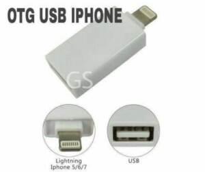 Distributor OTG USB Type C Di Jakarta