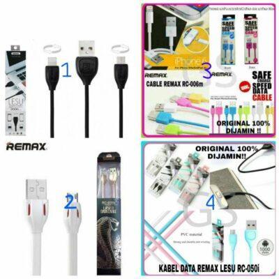 Distributor Kabel Data USB Di Jakarta