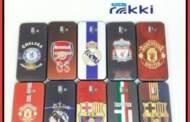 Distributor Case Black Matte Bola Di Jakarta
