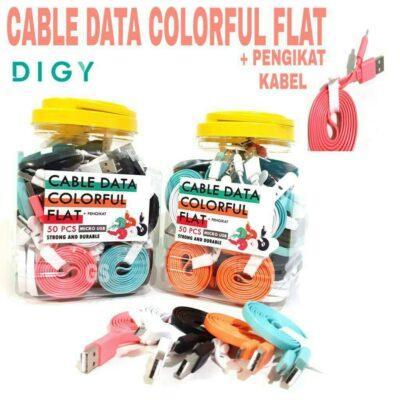 Distributor kabel Data Toples Termurah Di Jakarta