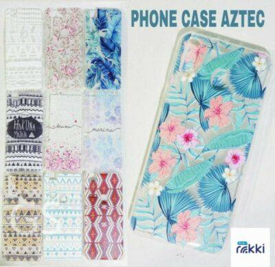 Distributor Phone Case Aztec Di Jakarta