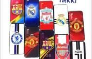 Grosir Case Hp Bergambar Club Bola Dunia Di Roxy