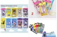 Distributor Sarung Hp Waterproof