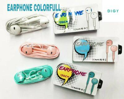 Distributor Earphone Terlengkap Di Jakarta