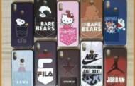 Distributor Case Fuze Pocket Gambar Di Jakarta