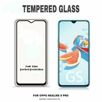 Distributor Tempered Glass Terbesar Di Indonesia