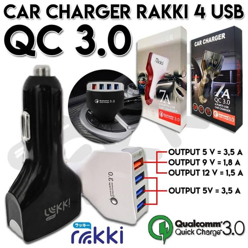 Distributor charge hp terlengkap di roxy