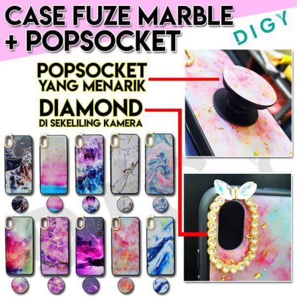 Distributor grosir case fuze hp terbesar terlengkap