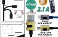 Distributor kabel data terbesar termurah di roxy