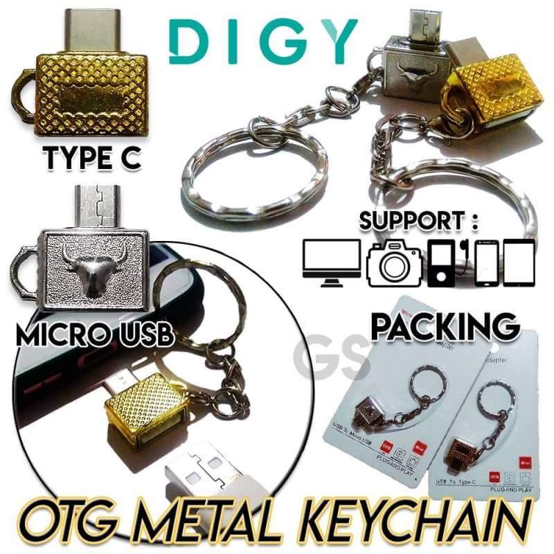 Distributor Otg hp di roxy