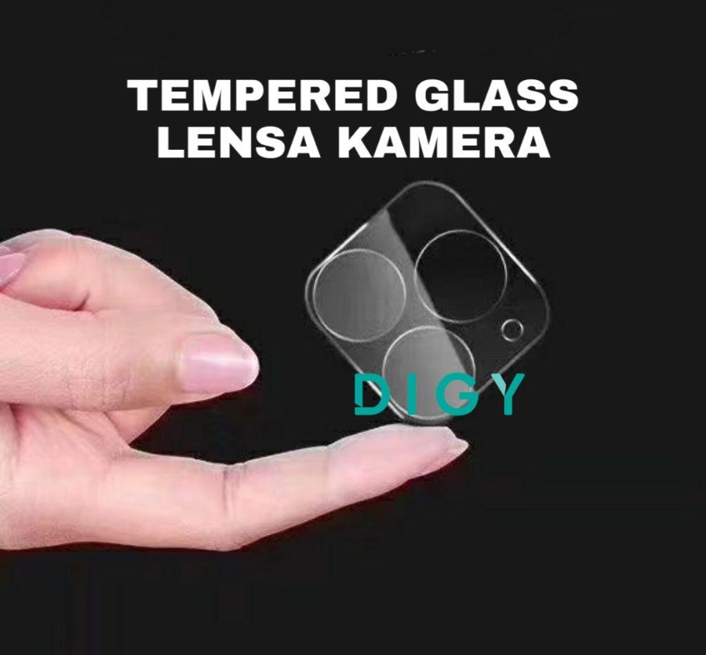 Distributor tempered glass terbesar termurah