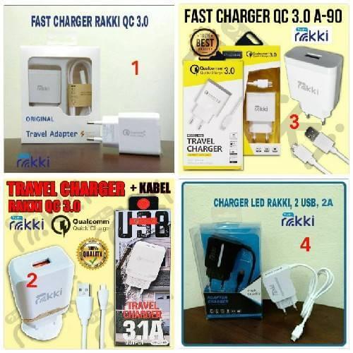 Distributor grosir fast charging hp termurah