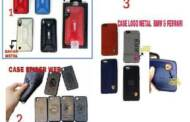 Supplier casing hp termurah di roxy