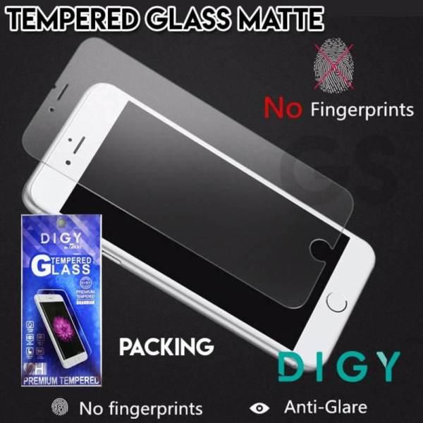 Grosir tempered glass tipe terbaru
