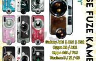 Distributor Case Hp Model Camera Popsocket