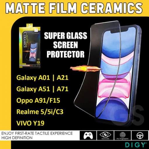 Distributor Grosir Tempered Glass Ceramic Murah