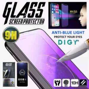Grosir Distributor Tempered Glass Anti Blue Light Murah Jakarta