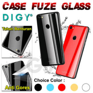 Grosir Distributor Case Fuze Glass Murah Jakarta