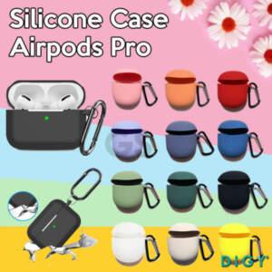 Grosir Distributor Silikon Case Airpods Pro Murah Jakarta