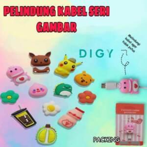 Grosir Distributor Popsocket Glitter Sand Jelly Kekinian - Jakarta