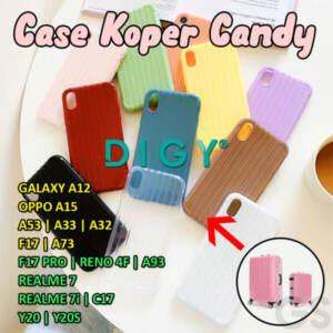 Grosir Distributor Case Hp Model KoperMurah dan Kekinian - Jakarta