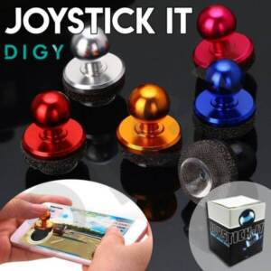 Grosir Joystick Hp Murah - Jakarta