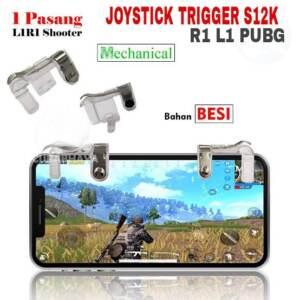 Grosir Termurah Joystick Trigger S12K PUBG