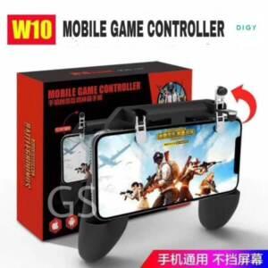 Gamepad W11+ All In One Joystick Pubg