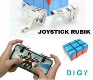 Jual Grosir Termurah Joystick K9