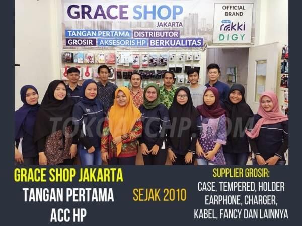 Grace Shop