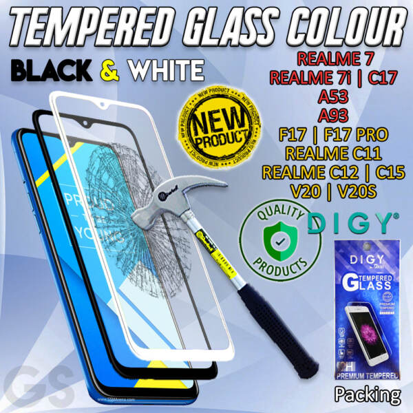 Grosir termurah terlengkap tempered glass