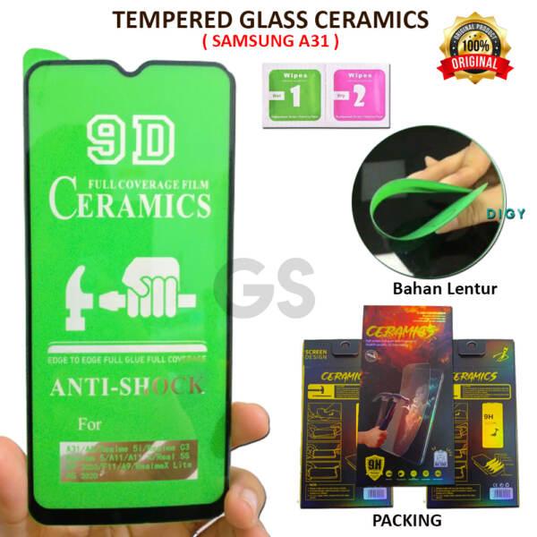 Grosir tempered glass ceramic