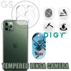 Supplier Tempered Glass Lensa Kamera Terlengkap Jakarta