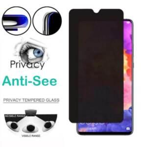 Supplier Tempered Glass Kaca Spy/Privacy Full Layar Terlengkap di Roxy