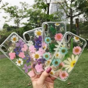 Supplier Case Dried Flower Import Case